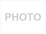 Автокран МАЗ(Мешека) 25 тн